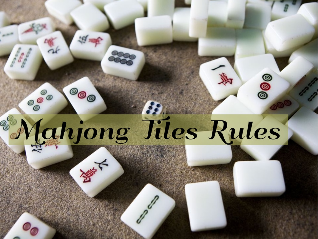 Mahjong tiles blog blog the popular game of mahjong is often played with mahjong tiles but today you will find it in many alternatives like cards and online setups ppazfo